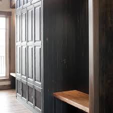 Mudroom Furniture Ikea by Mudroom Cabinets Mudroom Cabinet Color Mudroom Cabinet And Bench