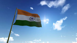 Indian Flag Gif Free Download Flag Of India Video Hd 1080p Youtube