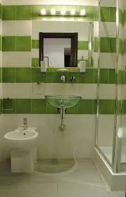 Bathroom Design Magazine Designing A Full Bath Bathroom Design Choose Floor Plan The Spa