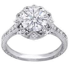 engagement ring design creative ideas for custom engagement rings