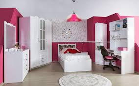 young room set