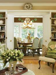 southern style decorating ideas of interior decorating styles southern style interior decorating