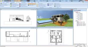 home design cad software free home design cad software ashoo 3d cad architecture 5