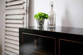 Vantage Corner Desk Bedroom Furniture Free Delivery Piazzesi Us