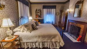 Bed And Breakfast Bar Harbor Maine Bar Harbor Bed U0026 Breakfast Hearthside Inn Home