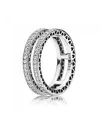 black friday ring sales cheap pandora rings sale pandora princess rings pandora charms
