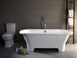 Free Standing Bathtub Singapore Bathroom Small Freestanding Bathtub Pertaining To Comfortable
