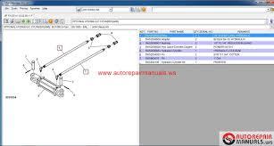 pro manuals john deere service gx70 gx75 gx85 sx85 gx95