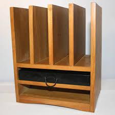 Desk Sorter Organizer Shop Desk Mail Organizer On Wanelo