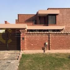 Home Exterior Design In Pakistan Info 360 Architecture Projects U0026 Business Directory