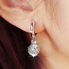 in earrings free shipping on stud earrings in earrings jewelry accessories