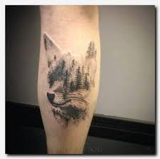 tattooart tattoo hawaiian love tattoos tribal tattoos and