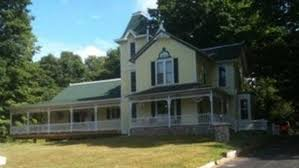 the manor house at stonegate manor michigan