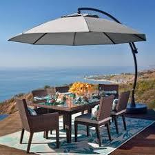Frontgate Patio Umbrellas Patio Umbrellas Outdoor Umbrellas Patio Umbrella Frontgate