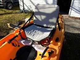 siege kayak pecheenkayak fr afficher le sujet siège elite de jackson sur