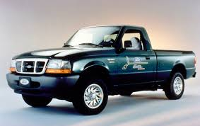 Ford Ranger Good Truck - ev design considerations so you want to build an ev adventure ev