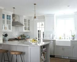 two tone kitchen cabinets two tone kitchen cabinets luxury gray and white kitchen cabinets