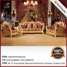 100 Inch Sofa by Royal Sofa Royal Sofa Suppliers And Manufacturers At Alibaba Com
