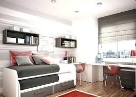 Bunk Bed For Small Spaces Beds For Small Spaces Bancdebinaries