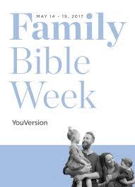 thanksgiving bible message bible message for the day kolanli com