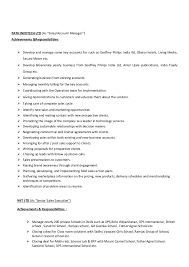 622671090 waseem sales u0026 marketing cv qatar