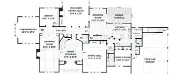 small luxury floor plans image of luxury floor plans home plan 1341355 floor plan