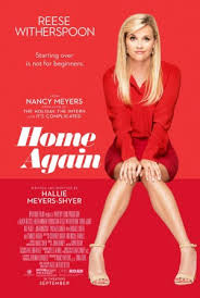 home again 2017 movie free download 720p bluray 300mbfilms us