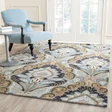 9 X 6 Area Rugs 15 Best Rugs 6x9 Images On Pinterest Area Rugs Beige Rugs And