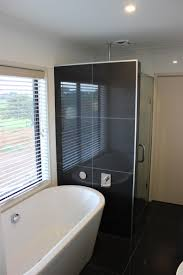 bathroom renovation costs nz best bathroom decoration