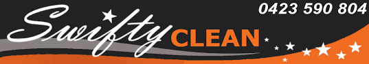bureau veritas moranbah testimonials professional services 0423590804 moranbah cleaners