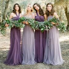 wedding dresses u0026 gowns bridal shops johannesburg gauteng