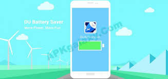 du battery apk du battery saver battery charger v4 8 4 unlocked apk apkgalaxy