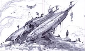 devil z crash alien crash site fallout wiki fandom powered by wikia