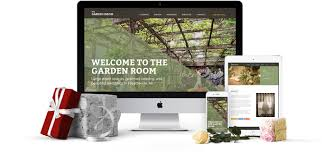 room design website amazing tacoma web design application gig
