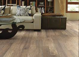 laminate flooring from about floors n more
