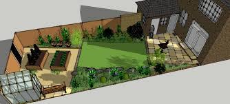 amazing patio home designs 3 final design jpg house plans