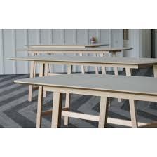 loft leaner john cochrane furniture christchurch nz office