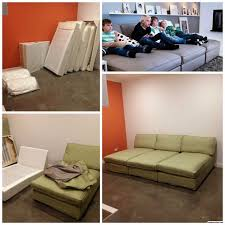 ikea sofa sale top 25 best ikea sofa covers ideas on pinterest ikea couch