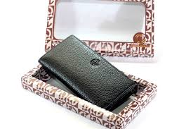Dompet Cerry Jourdan jual dompet kulit wanita cerry jourdan original italy leather cj1