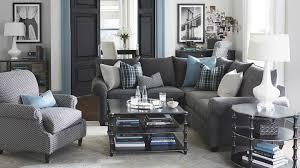 Best  Living Room Decorating Ideas Grey Decorating Inspiration - Grey living room decor