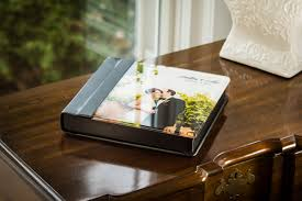 leather bound wedding albums professional flush mount wedding albums zook book zookbinders