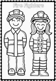 fire safety coloring pages dollar deal fire prevention safety