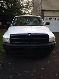 dodge ram gas mileage 1997 white dodge ram 1500 manual transmission v6 magnum