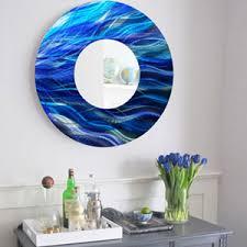 Wall Decor Mirror Home Accents Accent Decor U0026 Mirrors Decorative Metal Home Accents Mirrors