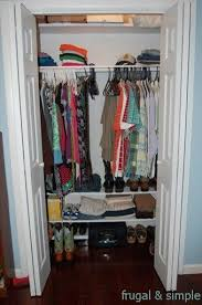 128 best more clothes than closet space images on pinterest