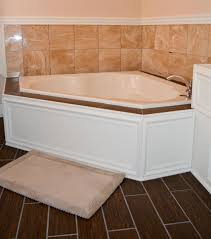 Bathtub Sale Old Fashioned Bathtub For Sale U2014 Steveb Interior Old Fashioned