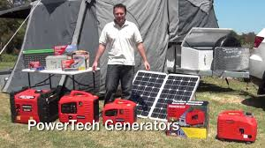 powertech your typical install for camper trailers u0026 caravans