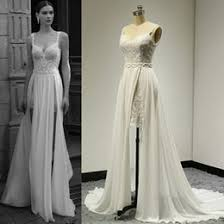 wedding dress suppliers simple outside wedding dresses suppliers best simple outside