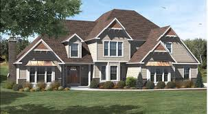custom homes designs house plans and custom home plans by beacon home design design