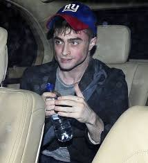 Daniel Radcliffe Meme - create meme i was not drunk harry potter i was not drunk harry